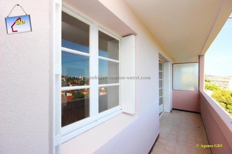 Appartement, 70 m² REF  …