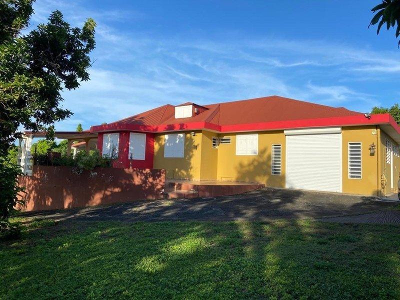 Maison, 209 m² A 5 m…