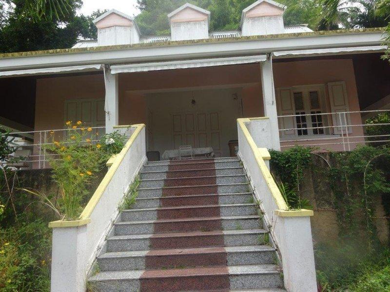 Maison, 130 m² TRES …