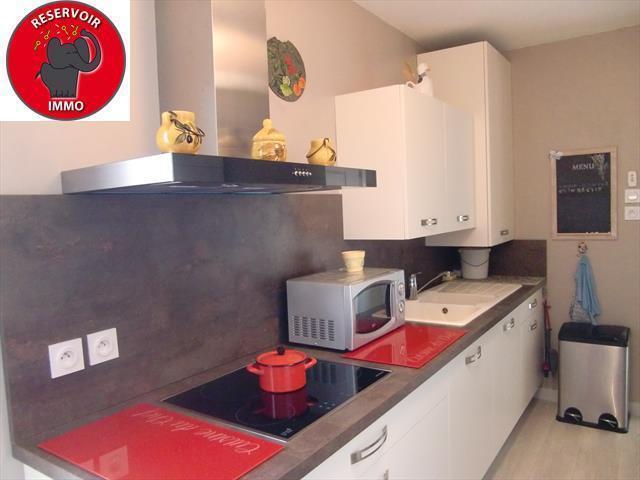 Appartement, 90 m² VENTE…