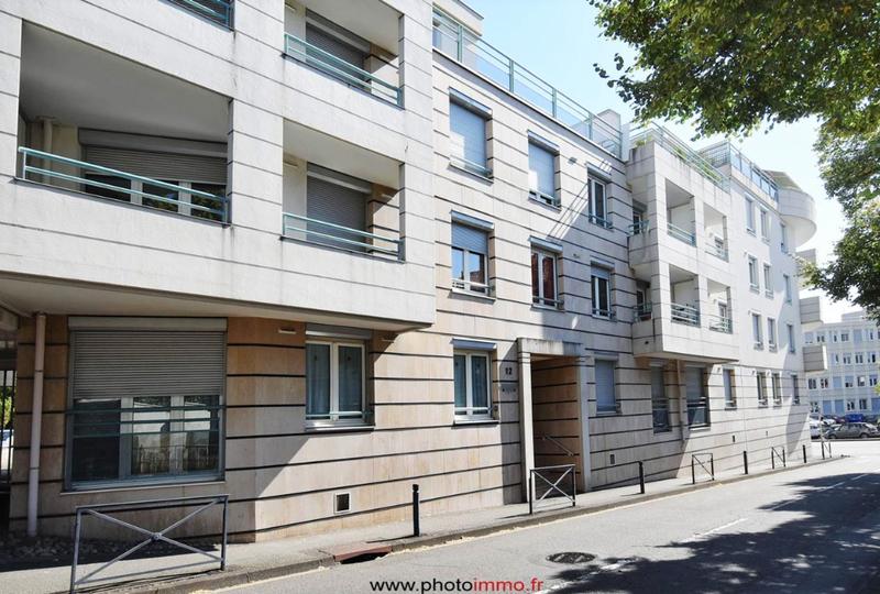 Appartement, 73,32 m² A VEN…