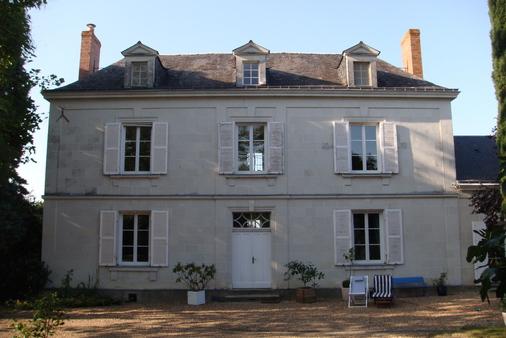 Maison, 237 m² Jolie…