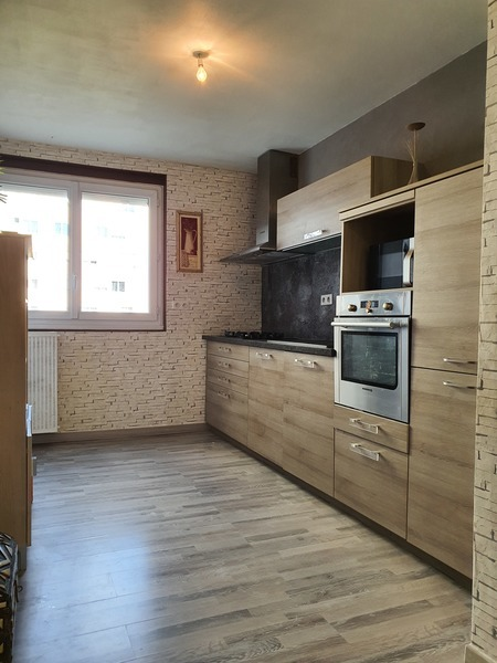 Appartement, 75 m² A Che…