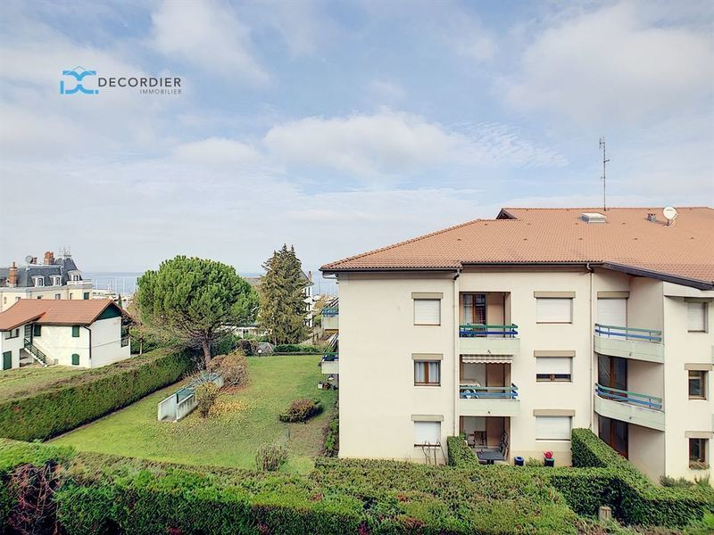 Appartement, 75,3 m² A ven…