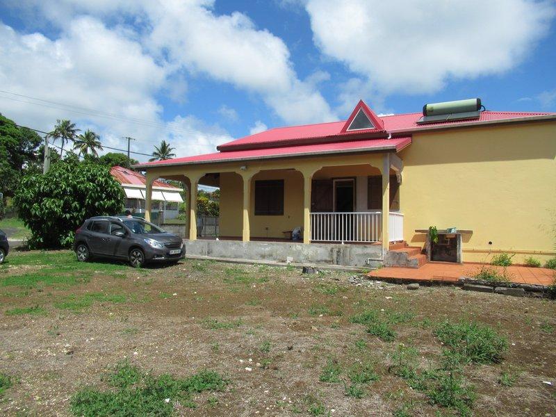 Maison, 220 m² Maiso…