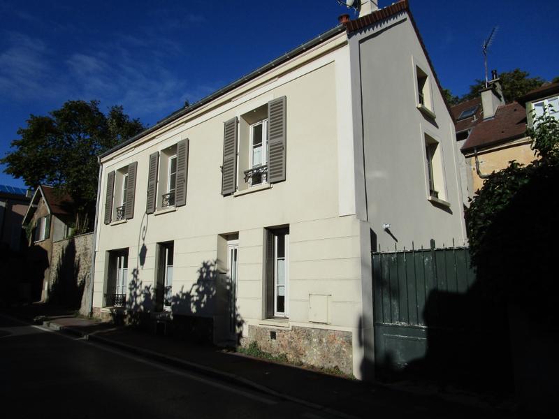 Maison, 100 m² L'Éta…