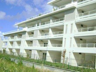 Appartement, 99 m² Appar…