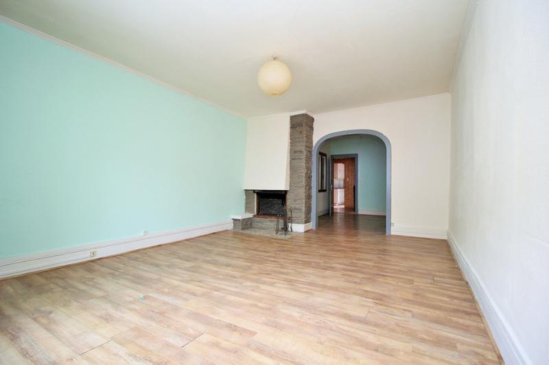 Maison, 303 m² L'équ…