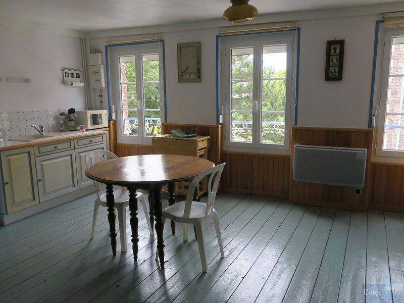 Maison, 95 m² EN NO…