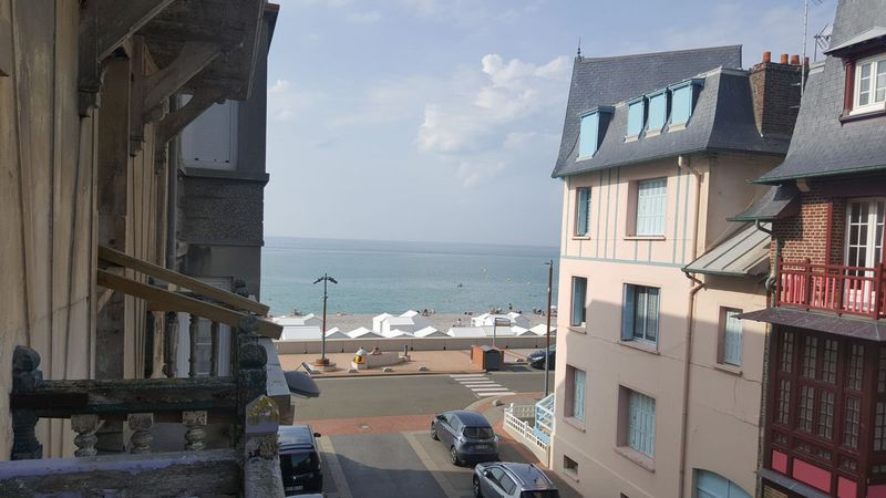 Appartement, 39 m² MERS …