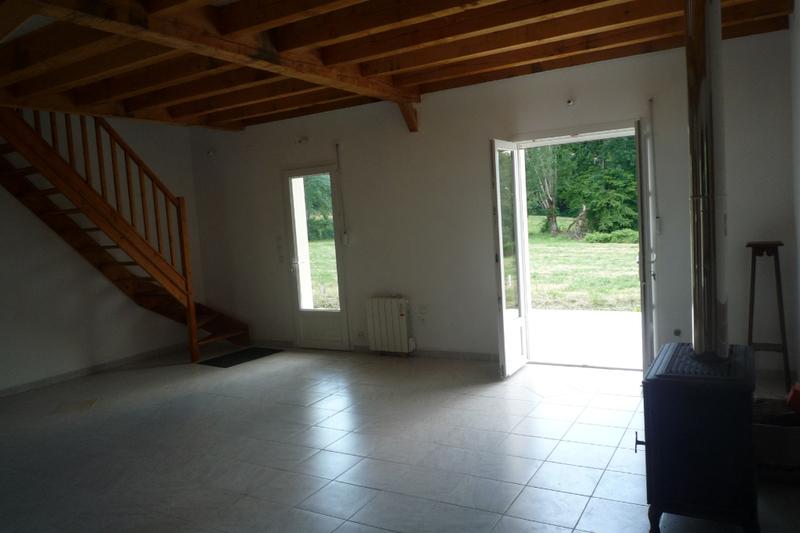 Maison, 185 m² Saint…
