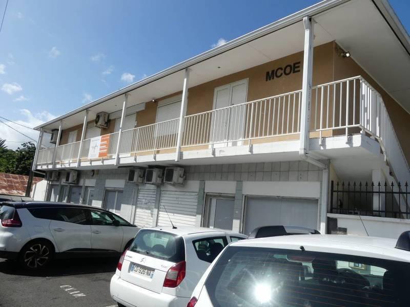 Immeuble, 560 m² SAINT…
