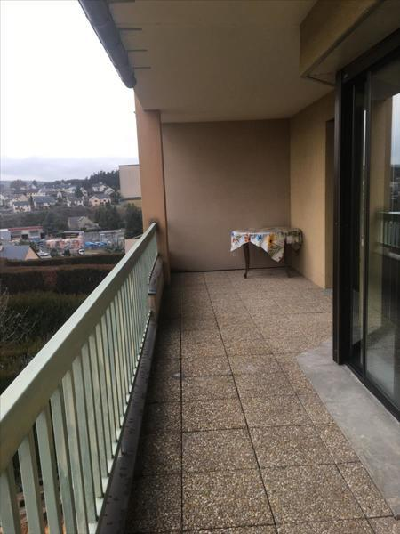 Appartement, 65 m² A LOU…