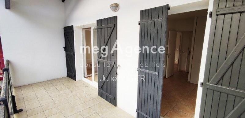 Appartement, 41 m² T2 de…
