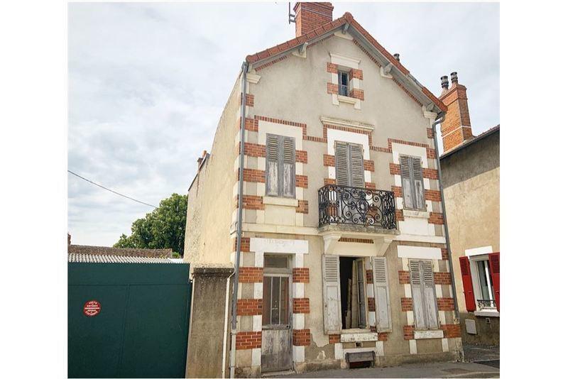 Maison, 200 m² Votre…