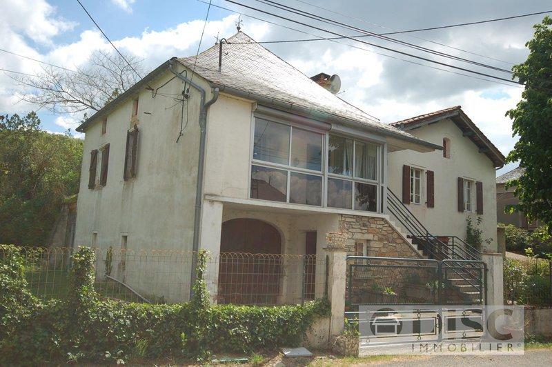 Maison, 160 m² Maiso…