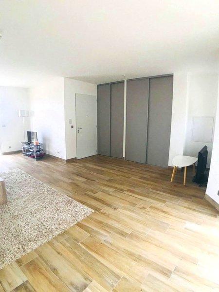 Appartement, 74,8 m² Dans …