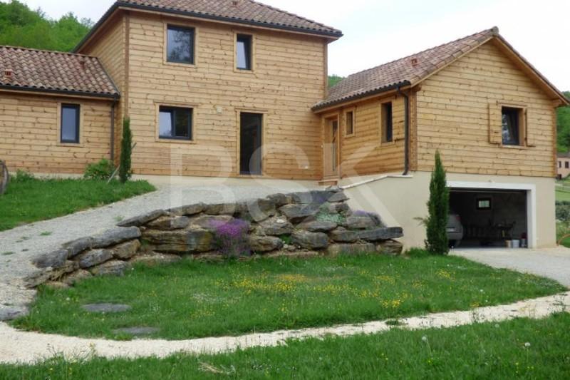Maison, 200 m² Cette…
