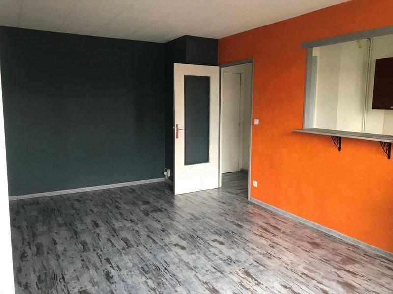 Appartement, 44 m² Dans …