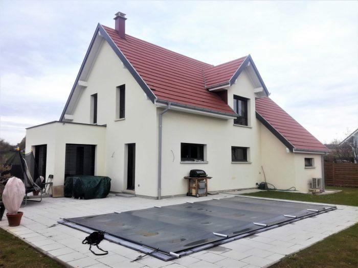 Maison, 35 m² Secte…