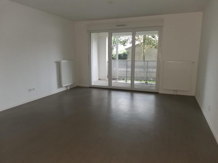 Appartement, 60 m² RESID…