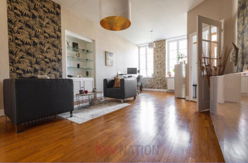 Maison, 200 m² Auxon…