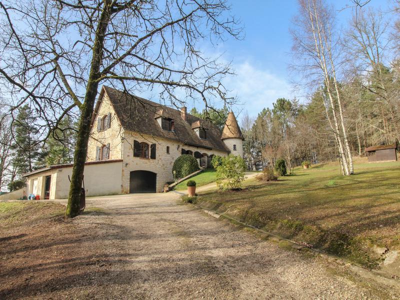 Maison, 280 m² 10898…