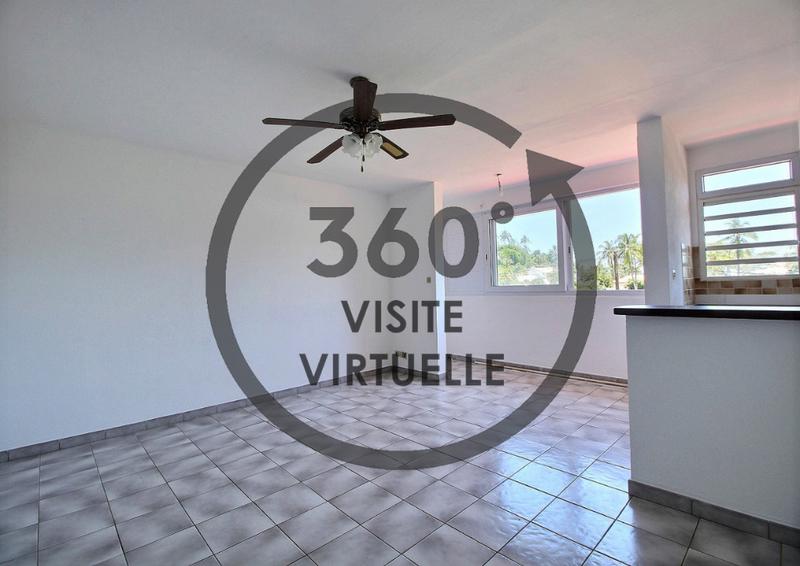 Appartement, 100,5 m² Situé…