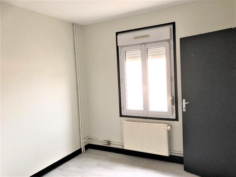 Appartement, 40 m² Vous …