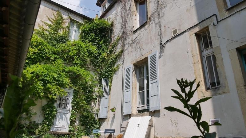 Appartement, 72 m² A 100…
