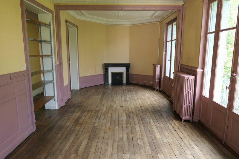 Appartement, 94 m² Situé…