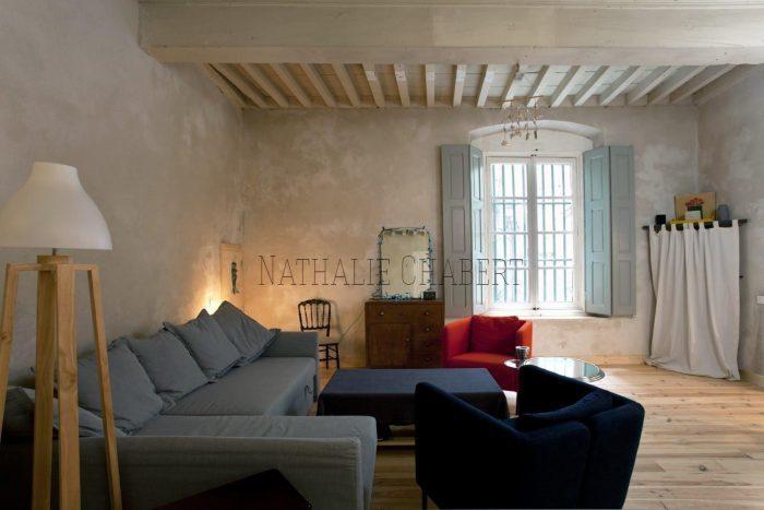 Appartement, 88 m² Appar…