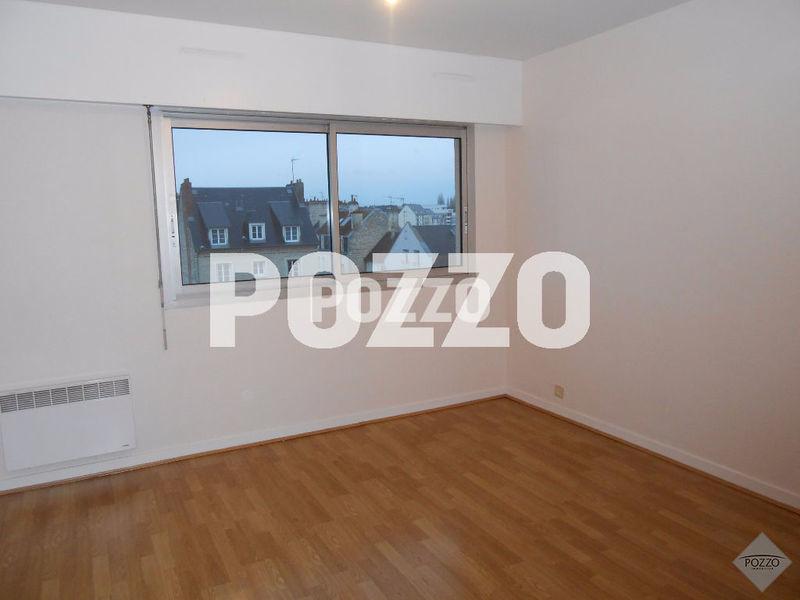Appartement, 18,52 m² APPAR…