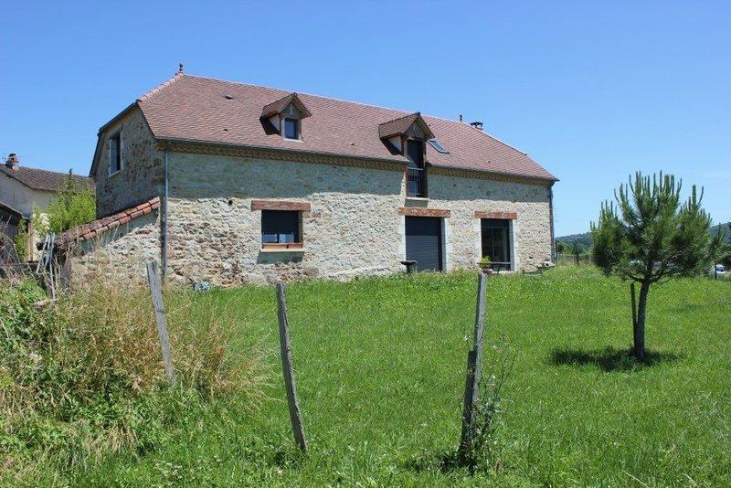 Maison, 154 m² Situé…