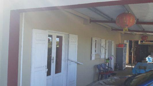 Maison, 100 m² EXCLU…