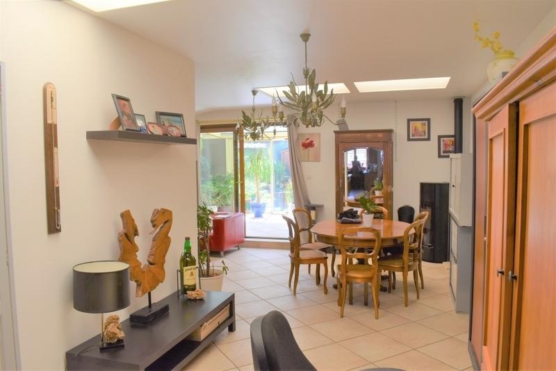 Maison, 147 m² Situé…