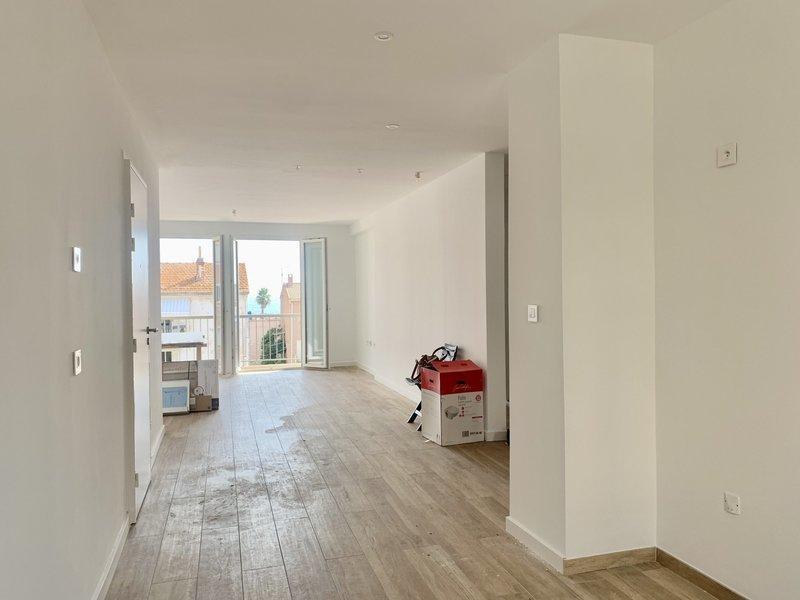 Appartement, 68,53 m² Au co…