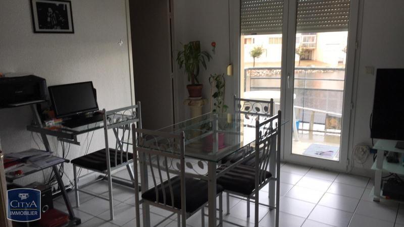 Appartement, 55,33 m² En lo…