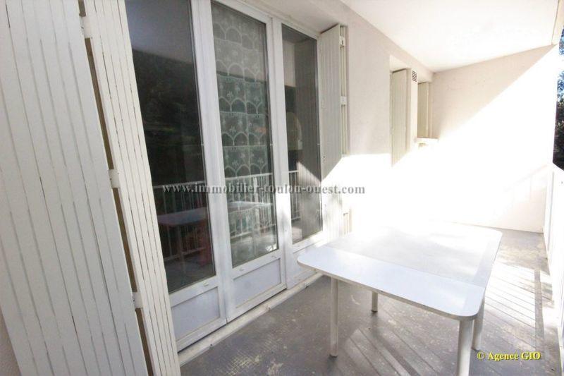 Appartement, 68 m² REF 2…