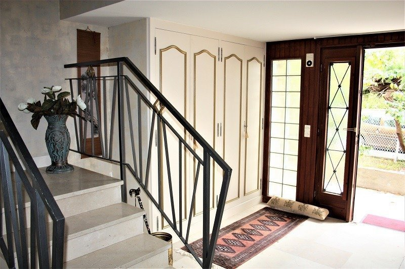Maison, 117 m² L'Eta…