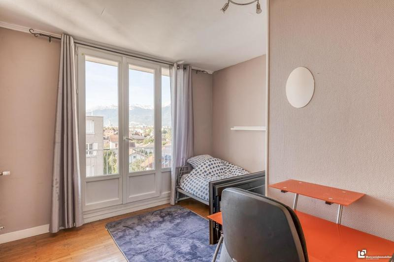 Appartement, 10 m² SAINT…