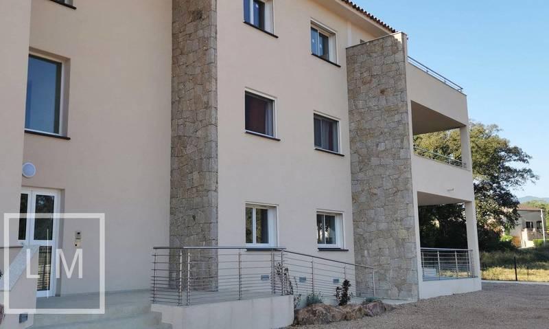 Appartement, 85,48 m² Nous …