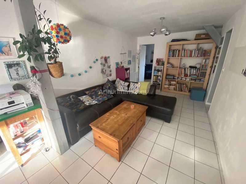 Appartement, 70,21 m² Idéal…