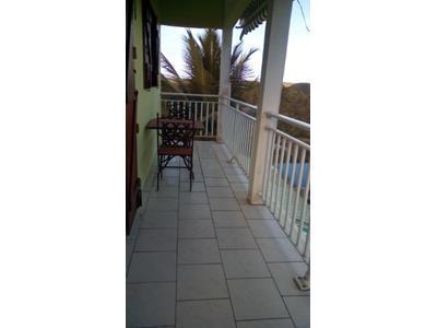 Appartement, 38 m² GOSIE…