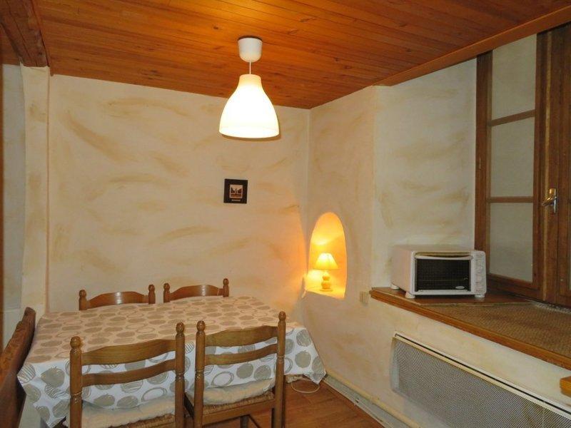 Appartement, 44 m² Au cœ…