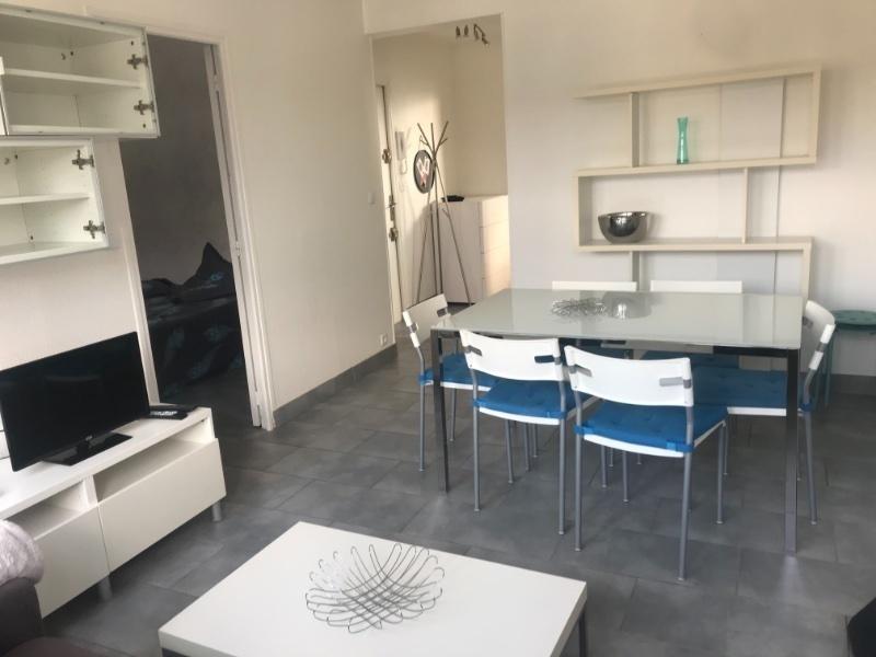 Appartement, 41 m² A 10 …