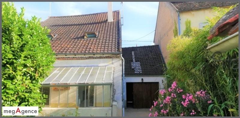 Maison, 103 m² Venez…