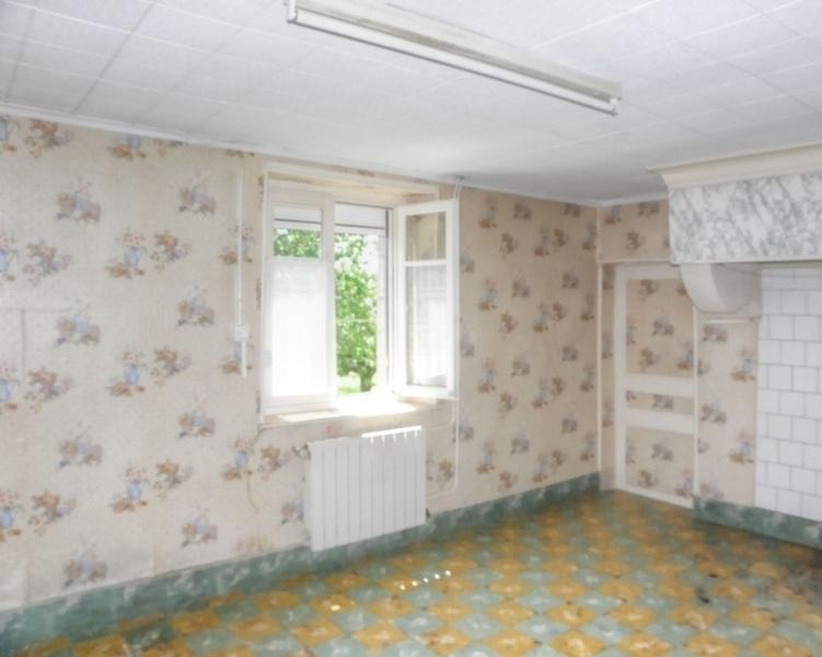 Maison, 105 m² Jean …