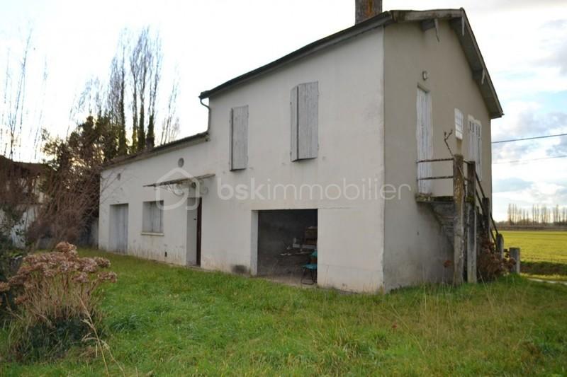 Maison, 130 m² A 5 m…