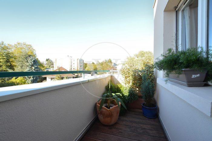 Appartement, 108 m² L'age…
